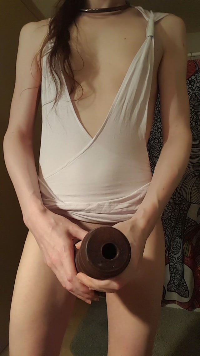 ManyVids_presents_WetZemu_-_Trans_girl_fucks_her_BD_Fleshlight.mp4.00009.jpg