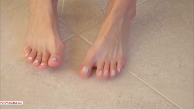 Watch Online Porn – ManyVids presents essiac in Angelic Feet – $5.99 (Premium user request) (MP4, HD, 1280×720)
