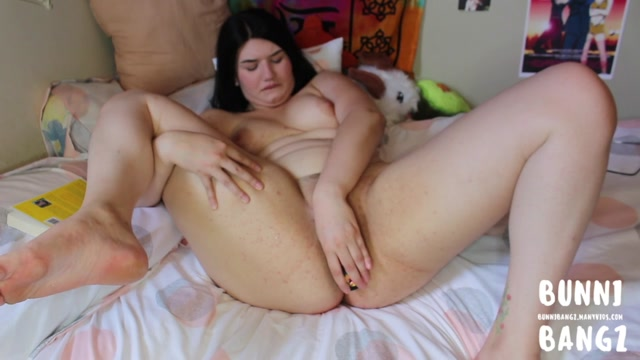 Watch Free Porno Online – Manyvids presents Bunni Bangz Bitchy Daughter Makes You Cum (MP4, HD, 1280×720)