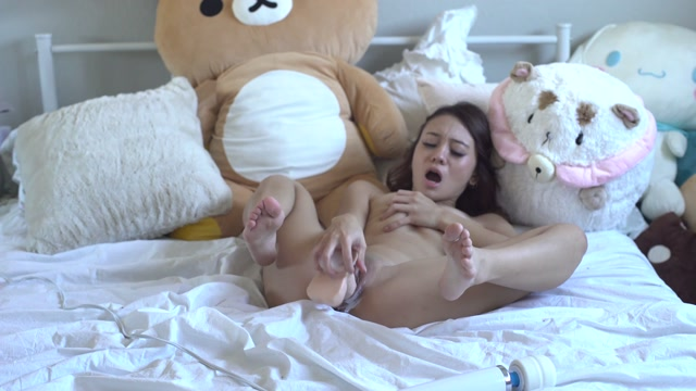Manyvids_presents_Jasmine_Greyxxx_Joi_Masturbation.mp4.00013.jpg