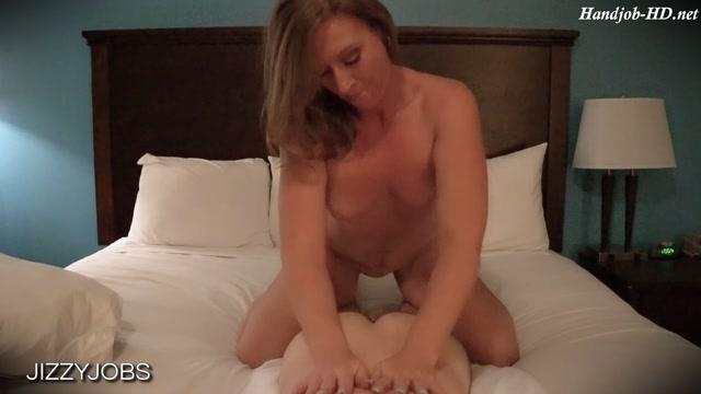 Watch Online Porn – Massage Happy Endings Hotel – Savanna – Jizzy Jobs (MP4, FullHD, 1920×1080)