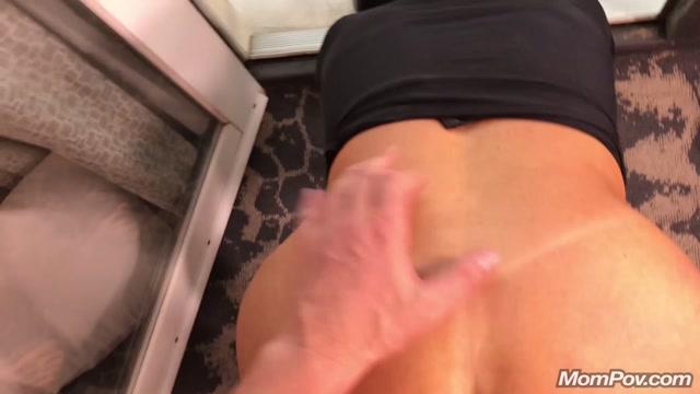 Watch Online Porn – MomPov presents Rita Daniels (MP4, FullHD, 1920×1080)