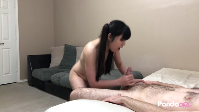 Watch Online Porn – Ondrea Lee – Asian Face sitting and Fucking (MP4, FullHD, 1920×1080)
