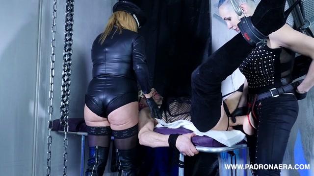 Watch Online Porn – Padrona Era – Fun With Trav & Lady Blue (MP4, FullHD, 1920×1080)
