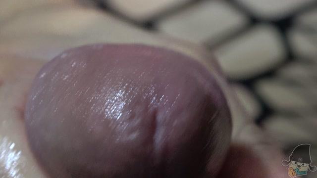 Patrappa_-_Extreme_Close_Up_Cumming_4K.mp4.00003.jpg