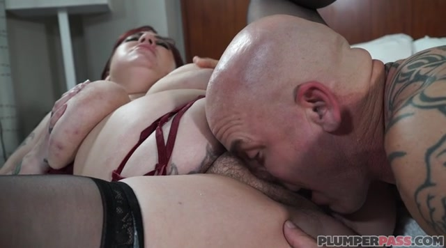 Watch Online Porn – Plumperpass presents Kendra Lee Ryan in Naughty Naughty Kendra – 27.11.2019 (MP4, SD, 720×400)