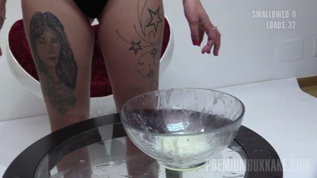 Watch Online Porn – PremiumBukkake presents Jane in 1 best (MP4, HD, 1280×720)