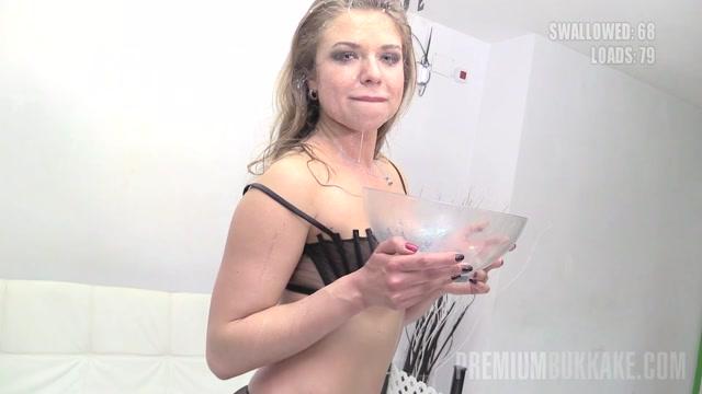 Watch Online Porn – PremiumBukkake presents Jane in 32 best (MP4, HD, 1280×720)