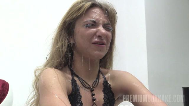 Watch Online Porn – PremiumBukkake presents Katy 036 katy 1 bts (MP4, FullHD, 1920×1080)