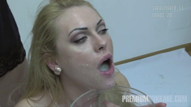 Watch Online Porn – PremiumBukkake presents Monro in 1 cam182 loads (MP4, FullHD, 1920×1080)