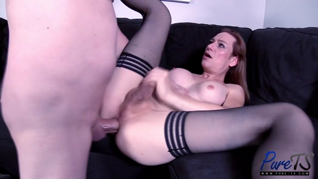 Watch Online Porn – Pure-ts presents Ambrys Kay First Date Magic – 05.11.2019 (MP4, HD, 1280×720)