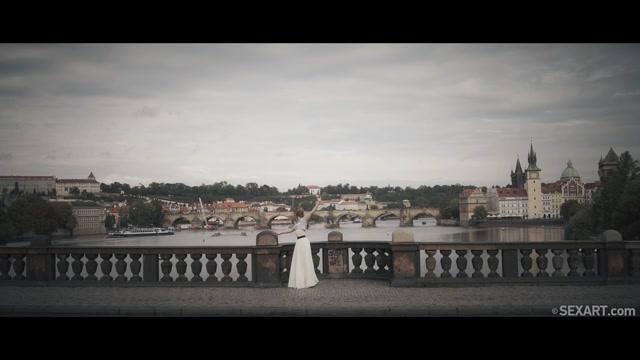 Watch Online Porn – SexArt presents Mia Split in Ballerina – 08.11.2019 (MP4, HD, 1280×720)