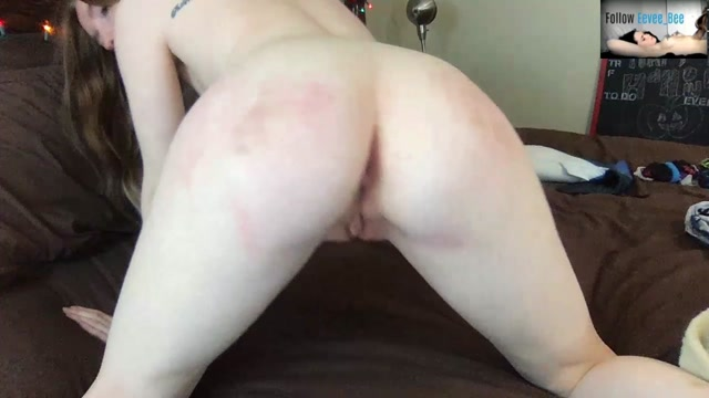 Watch Online Porn – Shemale Webcams Video for November 04, 2019 – 11 (MP4, HD, 1280×720)