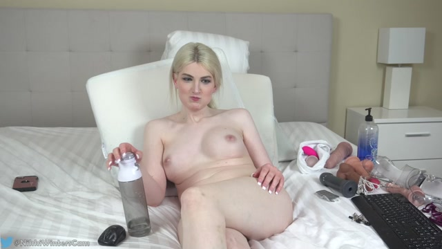 Watch Free Porno Online – Shemale Webcams Video for November 15, 2019 – 14 (MP4, FullHD, 1920×1080)