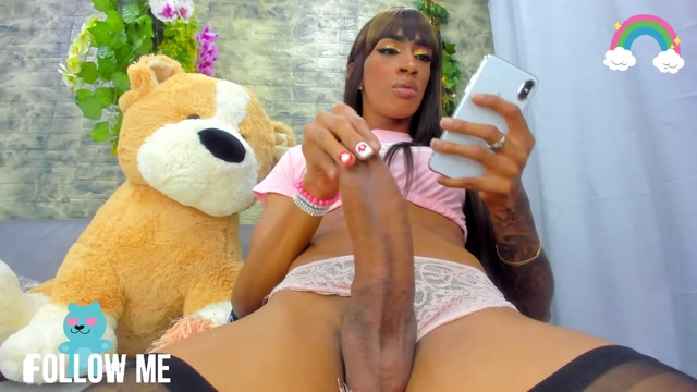 Watch Free Porno Online – Shemale Webcams Video for November 15, 2019 – 16 (MP4, FullHD, 1920×1080)