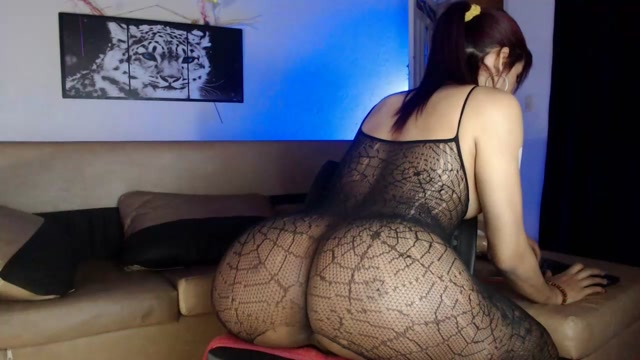 Watch Online Porn – Shemale Webcams Video for November 20, 2019 – 07 (MP4, HD, 1280×720)