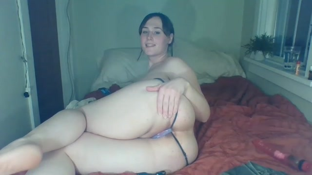 Watch Online Porn – Shemale Webcams Video for November 21, 2019 – 30 (MP4, SD, 962×540)