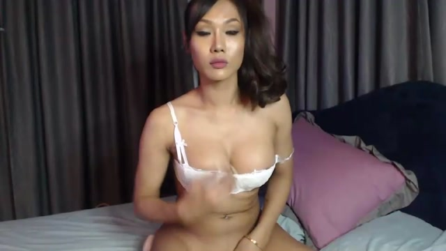 Watch Online Porn – Shemale Webcams Video for November 25, 2019 – 10 (MP4, SD, 960×540)