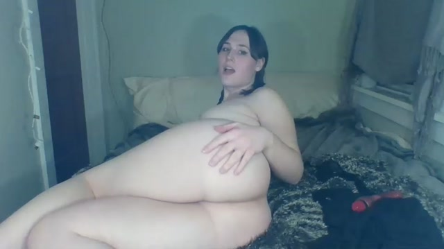 Watch Online Porn – Shemale Webcams Video for November 26, 2019 – 28 (MP4, SD, 962×540)