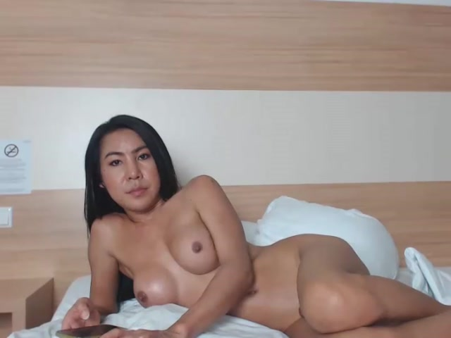 Watch Online Porn – Shemale Webcams Video for November 27, 2019 – 20 (MP4, SD, 720×540)