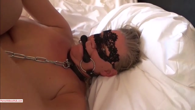 Watch Free Porno Online – SicFlics presents Brutal fisting in bondage – 13.11.2019 (MP4, HD, 1280×720)