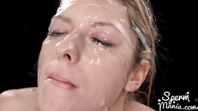 Watch Online Porn – SpermMania presents Rebecca Volpetti in Rebecca Volpetti's Sticky Bukkake Facial-197-1080p (MP4, FullHD, 1920×1080)
