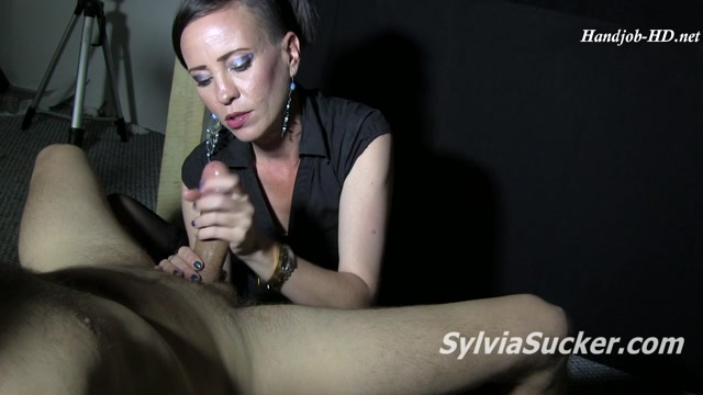 Watch Online Porn – The Girl all the Bad Guys Want! Noir Fine Art Edging Play, Blowjob, HandJob, Wrist Watch Job Fetish Video POV – Sylvia Chrystall (MP4, FullHD, 1920×1080)