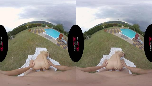 VirtualRealPorn_presents_Virtual_Sex-ality_-_Sophia_Grace_HQ_5K.mp4.00013.jpg