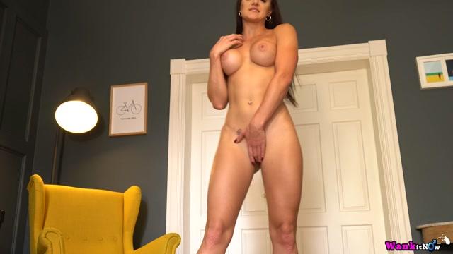 Watch Online Porn – WankItNow – Cleo Summers – Teacher's Pet Part 2 (MP4, FullHD, 1920×1080)