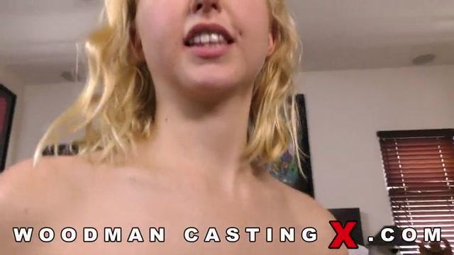 WoodmanCastingX_presents_Chloe_Cherry_in_Casting_X_203___03.11.2019.mp4.00014.jpg