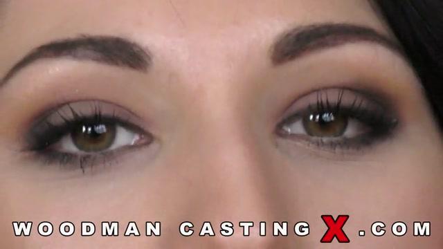 Watch Online Porn – WoodmanCastingX presents Mylena Johnson – Casting X 174 – 10.11.2019 (MP4, SD, 854×480)