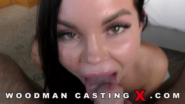 Watch Free Porno Online – WoodmanCastingX presents Sasha Coxx in Casting X 216 – 23.11.2019 (MP4, SD, 854×480)