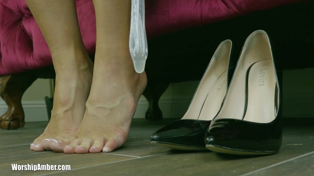 Watch Online Porn – WorshipAmber – Open Up (MP4, FullHD, 1920×1080)