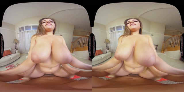 lethalhardcorevr_presents_Ella_Knox_-_Big_Honkers_Drive_Me_Bonkers.mp4.00009.jpg