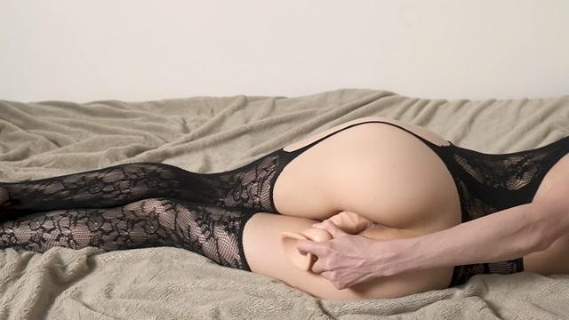 Watch Online Porn – lizashultz in 004 Hot Liza Shultz Masturbations with her Dildo (MP4, FullHD, 1920×1080)