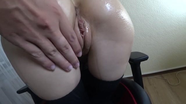 Watch Online Porn – Belleniko in 026 After the Stream Fucked in Tight Ass (MP4, FullHD, 1920×1080)