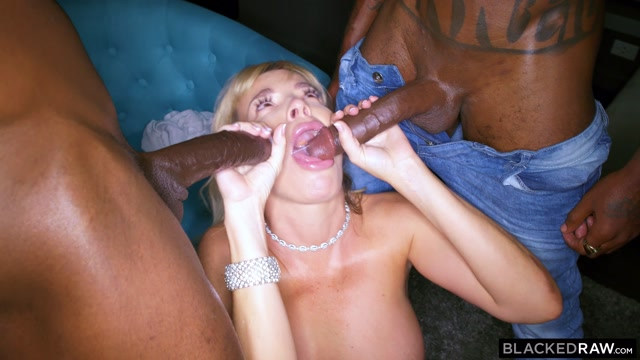 Watch Free Porno Online – BlackedRaw presents Dana DeArmond in The Real Deal – 03.12.2019 (MP4, HD, 1280×720)