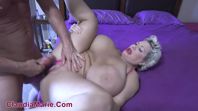 Claudiamarie_presents_Claudia_Marie__Mr._Marie_in_Surprise_Video_Shoot___01.12.2019.mp4.00011.jpg