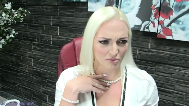 Clips4sale_presents_Primal_s_Mental_Domination___Macey_Cartel_-_Thought_Projection_-_Giving_The_Corporate_Bitch_some_New_Ideas____29.99__Premium_user_request_.mp4.00000.jpg