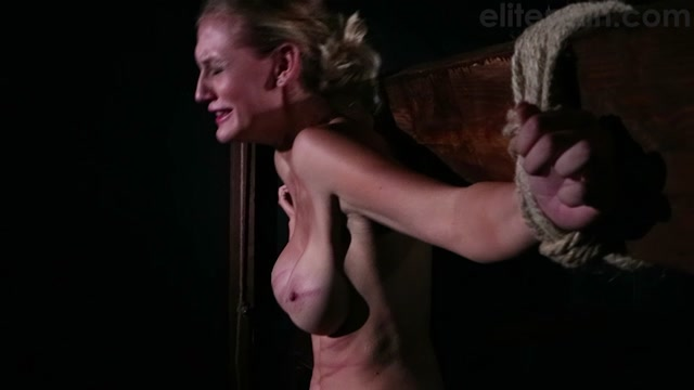 Watch Online Porn – ElitePain presents Cards of Pain 02 (MP4, HD, 1280×720)