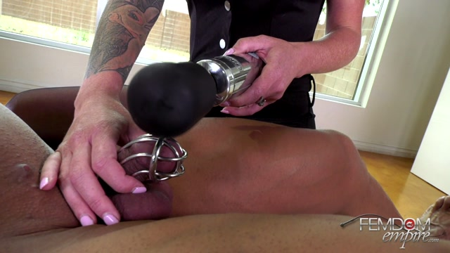 Watch Free Porno Online – FemdomEmpire presents Isabelle Deltore – Edging Interrogation (MP4, FullHD, 1920×1080)