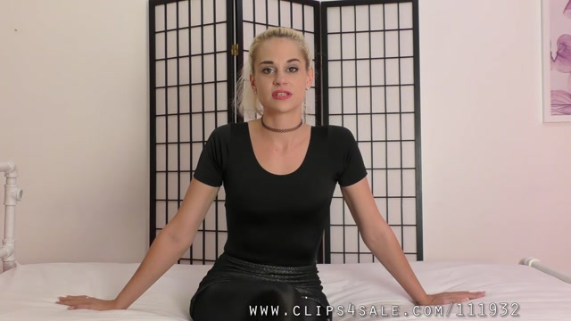 Watch Online Porn – Helix Hart – Ex In Chains (MP4, FullHD, 1920×1080)
