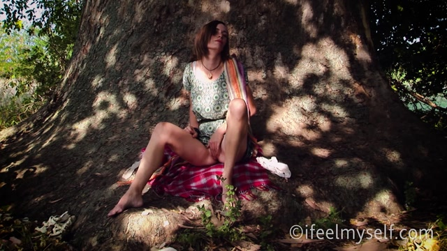 Watch Free Porno Online – IFeelMySelf presents 27.11.2019 the magic tree by Evon Arden (MP4, FullHD, 1920×1080)