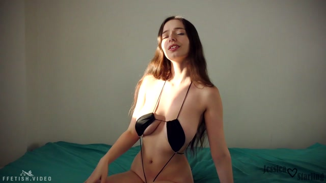 JessicaStarling_-_You_Don__t_Deserve_to_Cum_Chastity_Training.mp4.00001.jpg