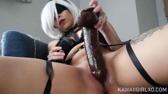 Kawaii_girl_-_2B_Anal_and_10inch_BBC_Fun.mp4.00015.jpg
