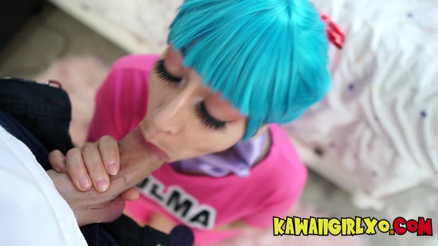 Kawaii_girl_-_Bulma_Trades_Pussy_for_Dragon_Ball.mp4.00001.jpg