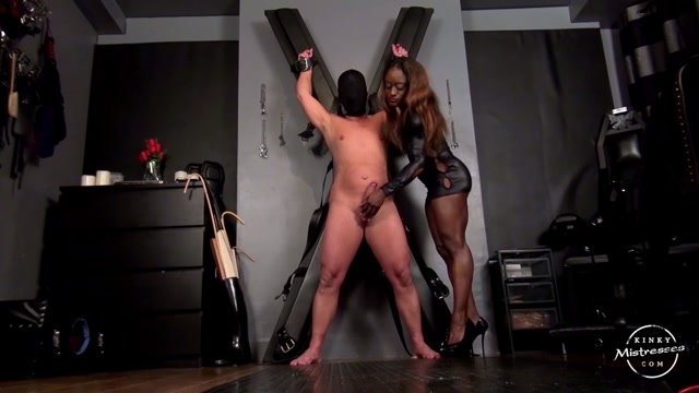 KinkyMistresses_-_Punished_And_Used_At_The_Cross_-_Part_1_-_Dominique_Furuta.mp4.00001.jpg