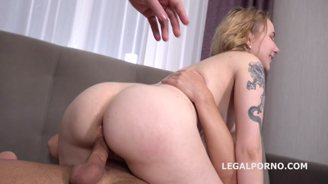 Watch Free Porno Online – LegalPorno presents Bella Mur first DP with Rough Sex Balls Deep Anal and DP, Manhandle and Cum in Mouth GL093 – 06.12.2019 (MP4, HD, 1280×720)