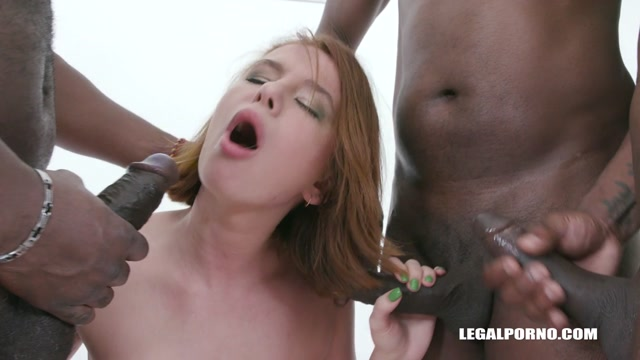 Watch Online Porn – LegalPorno presents Chicago discovers black feeling IV412 – 14.12.2019 (MP4, HD, 1280×720)