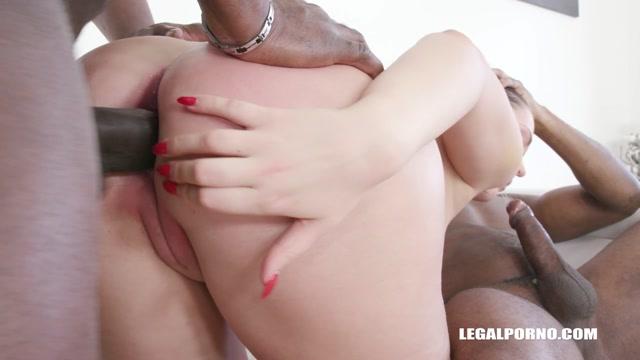 Watch Online Porn – LegalPorno presents Liza Katseye first time interracial IV406 – 09.12.2019 (MP4, HD, 1280×720)